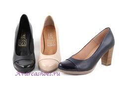 b91ceebd2d7 Сделано в Испании. Обувь ручной работы из натуральной кожи. - СПТоваров